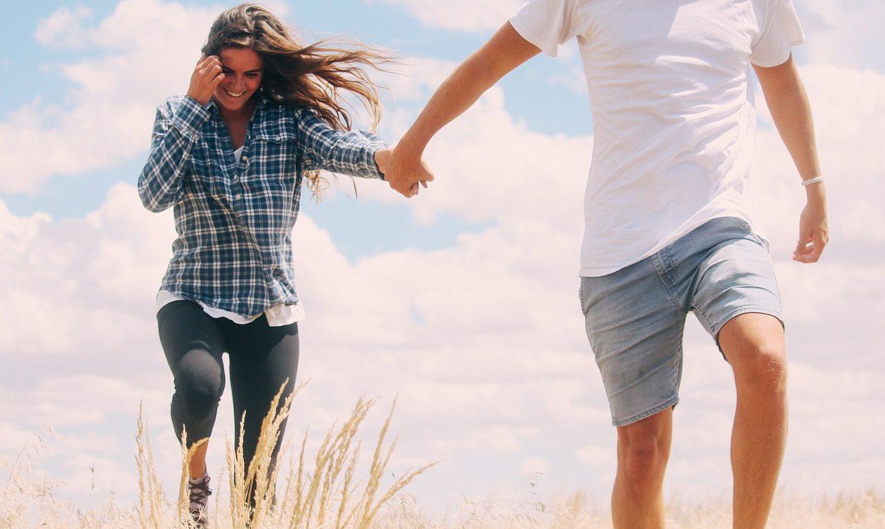 trouver l'amour et se marier