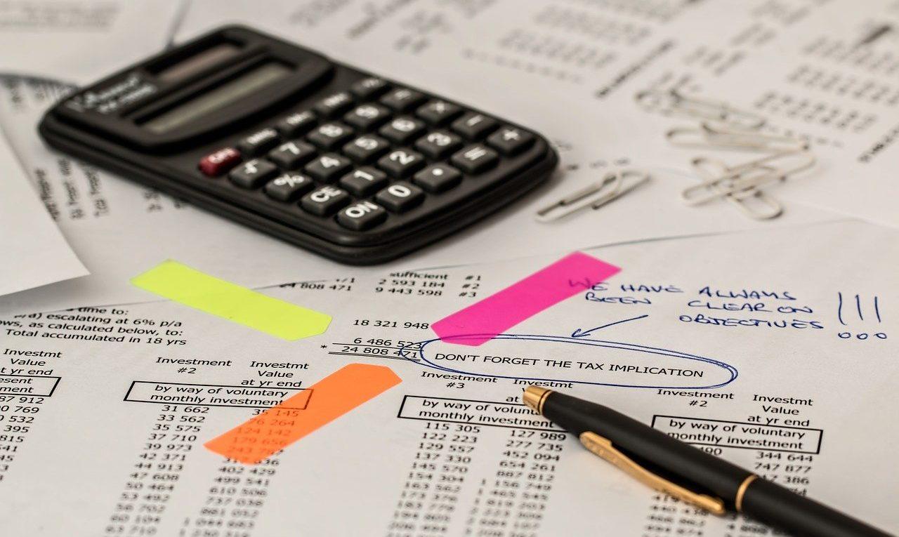 bénéficier d'une réduction d'impôts