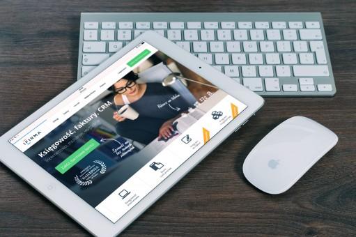 place du numérique dans les entreprises
