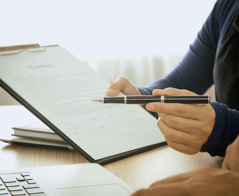 recouvrement de vos créances client