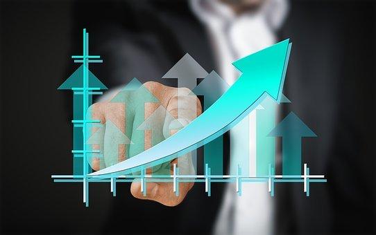améliorer l'organisation logistique de votre entreprise