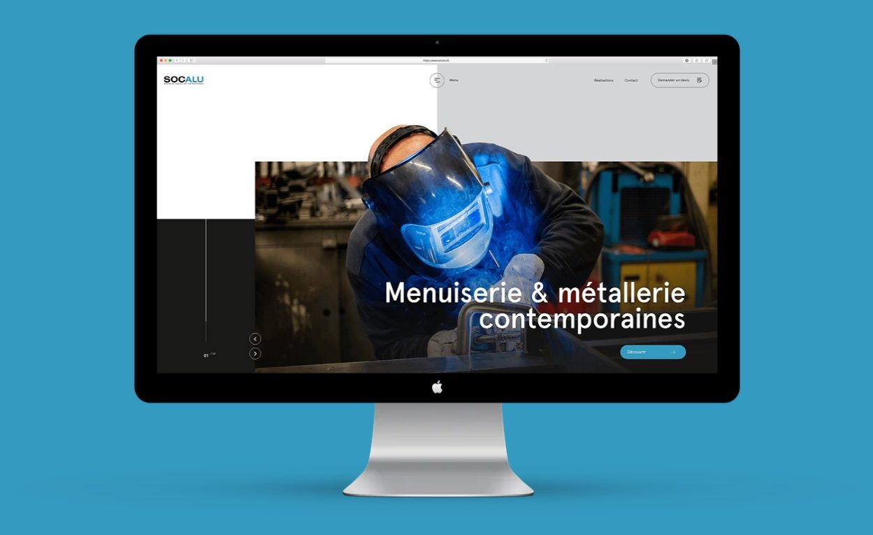 Creation-site-web-referencement-Mulhouse