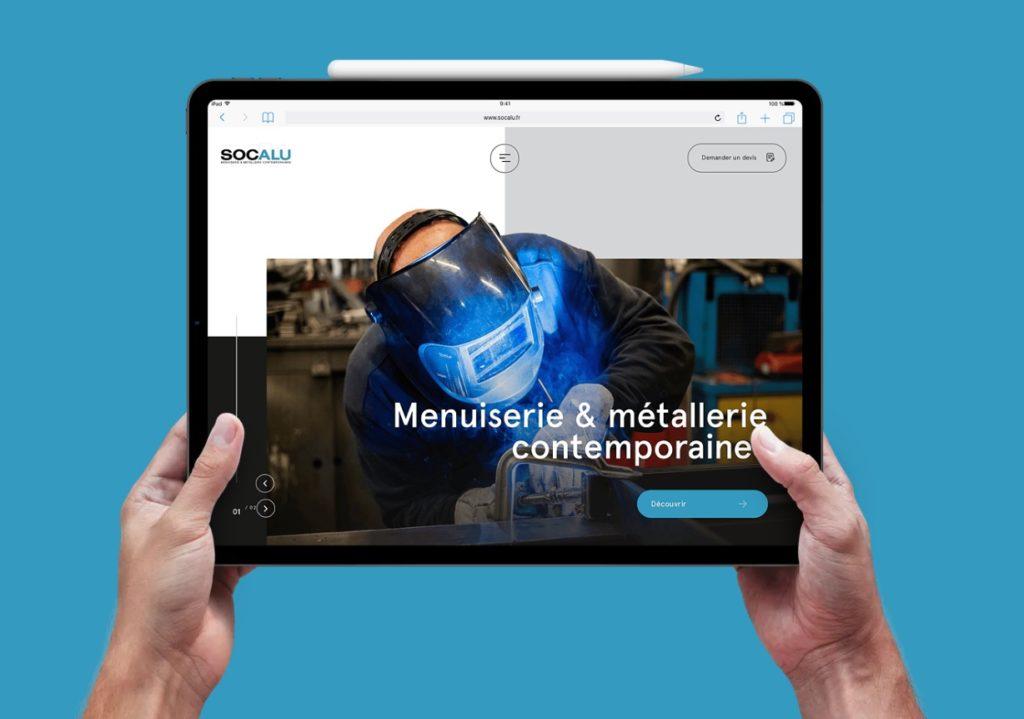 Fenetres-Mulhouse-Socalu-Site-Internet