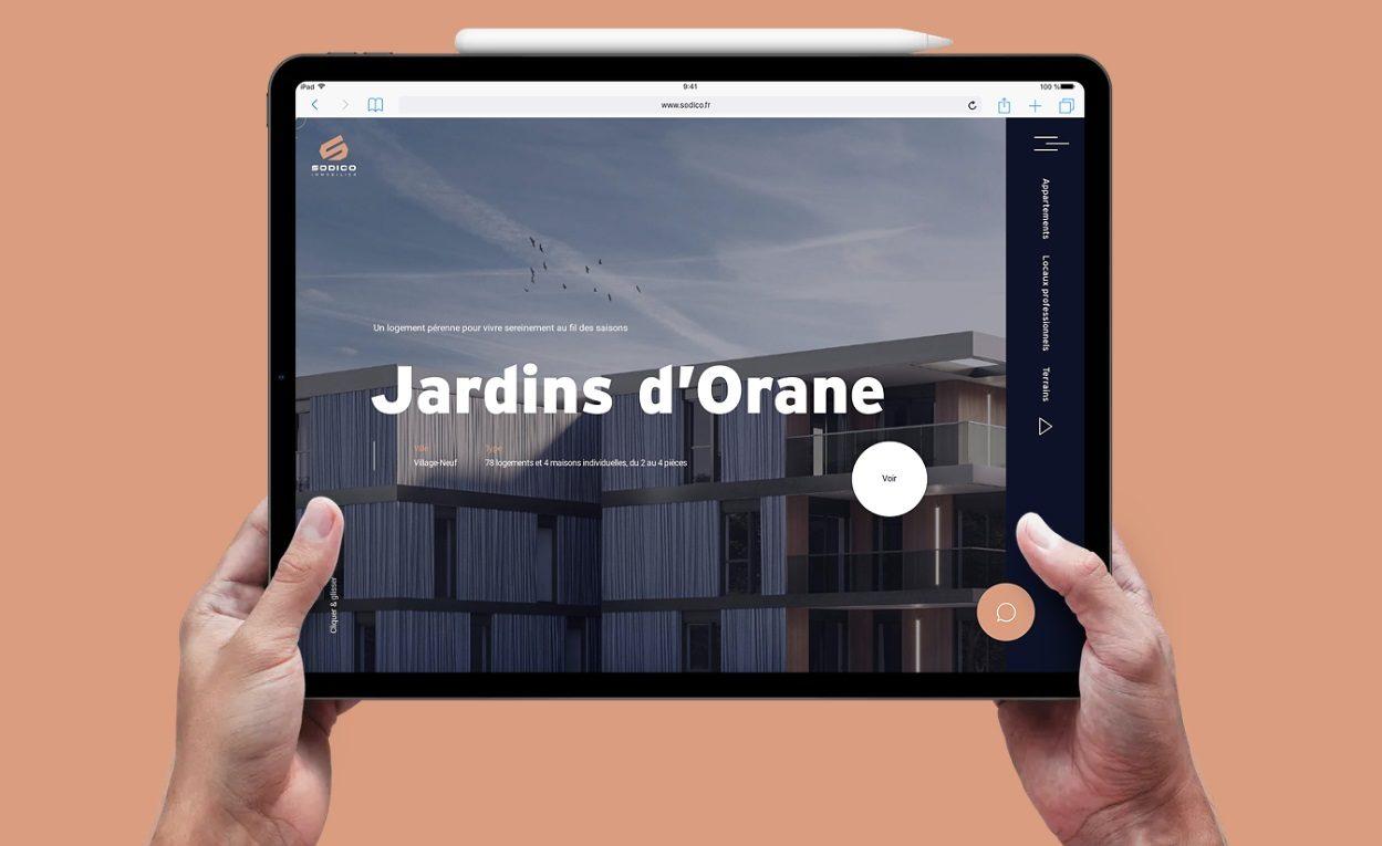 Créer un site internet à Mulhouse en Alsace rentable et visible sur Google