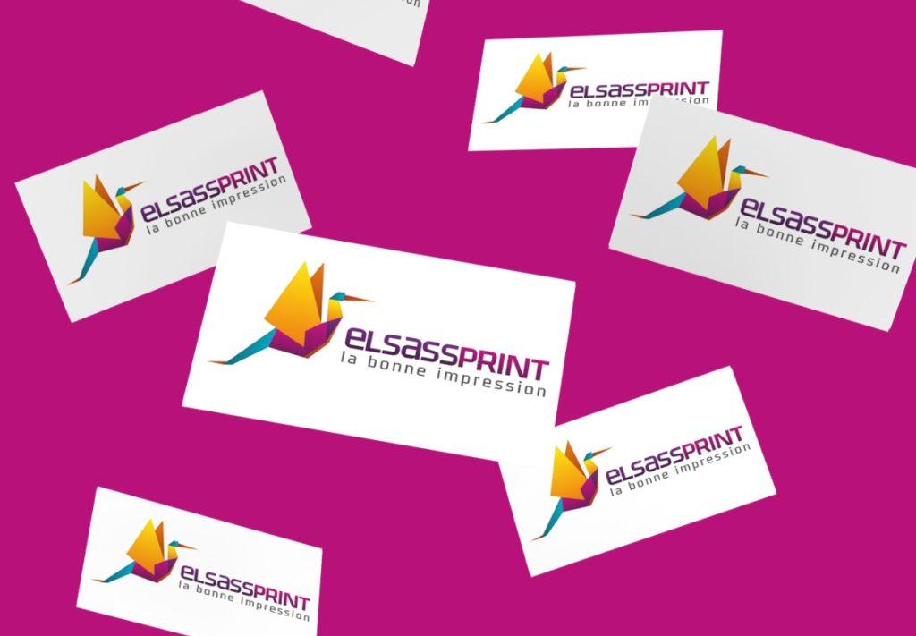 Imprimerie à Colmar et Mulhouse, ElsassPrint est un nouveau imprimeur
