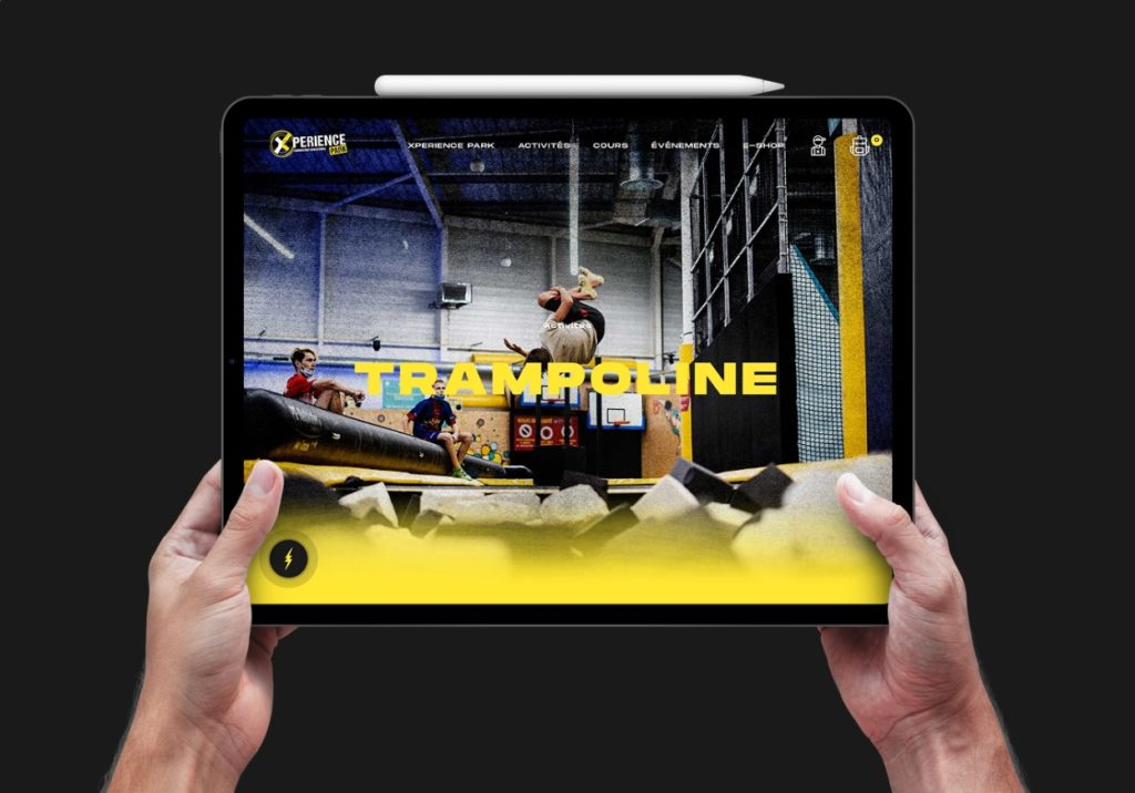 Site-internet-Mulhouse-Trampoline-Xperience-Park-Alsace